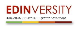 edinversity-logo1.jpg
