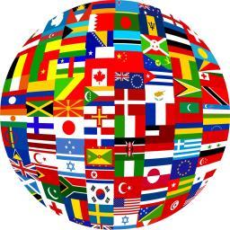 flags_globe.179100354