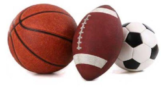 school_sports(2)